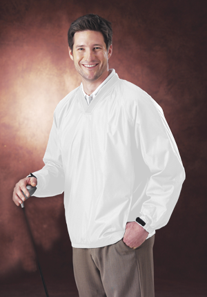 Dunbrooke Fairway Lined Windshirt